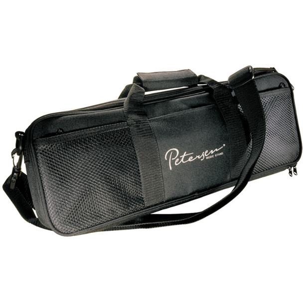Petersen Music Stand Bag