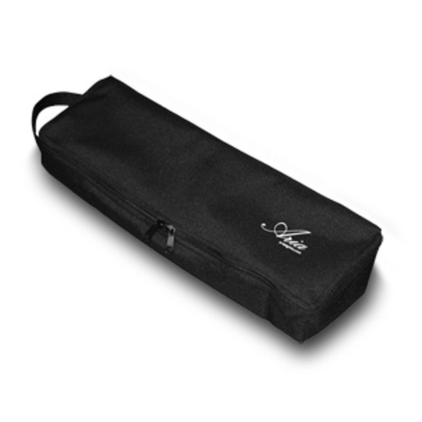 Aria Soft Bag, fits all Aria lights