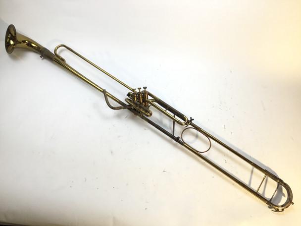 Used Lavallophone (SN: 173033)