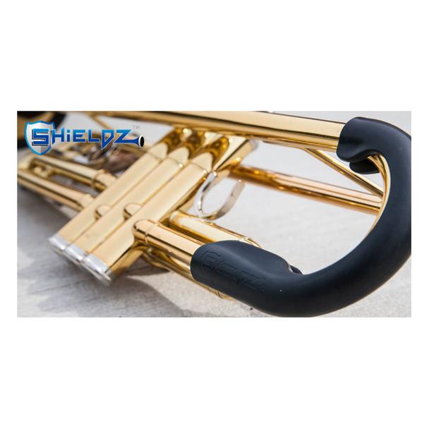 Band Shieldz Trumpet Kit