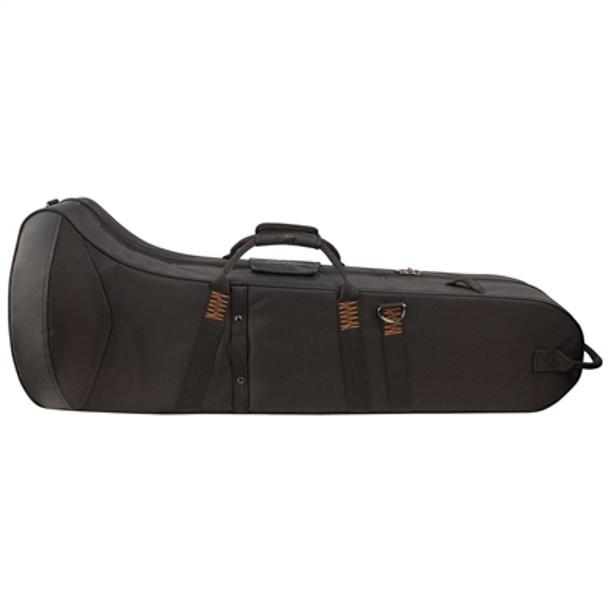 Protec Bass Trombone PRO PAC Case – Contoured