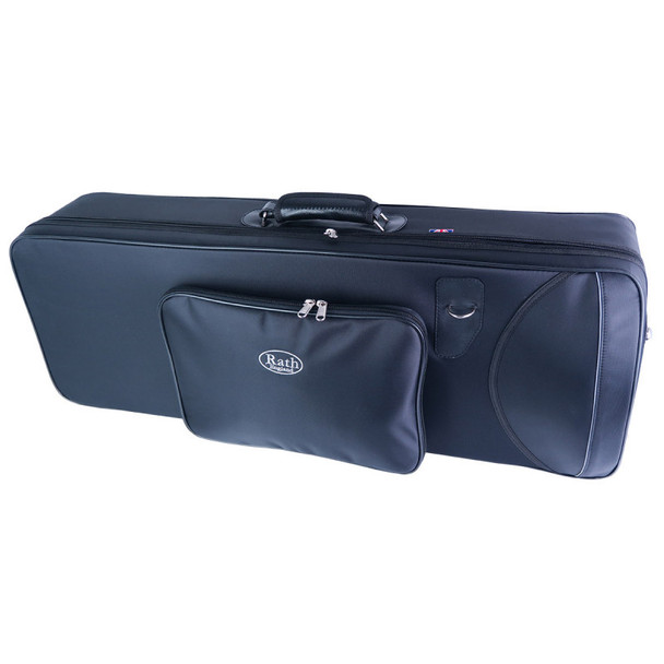 Rath Bass Trombone Case