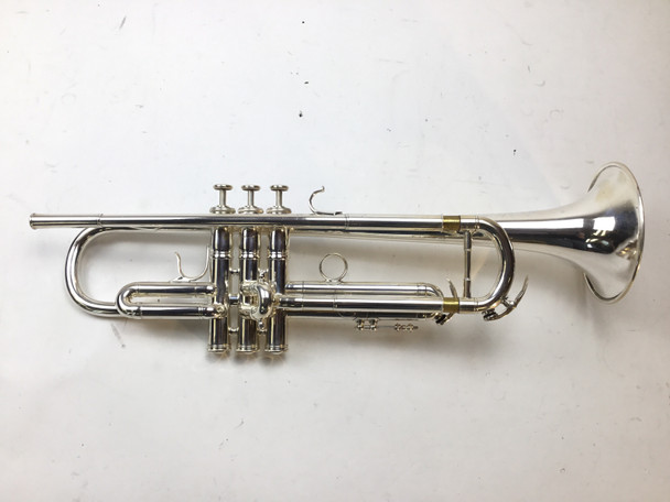 Greg Black 2G Bass Trombone Mouthpiece