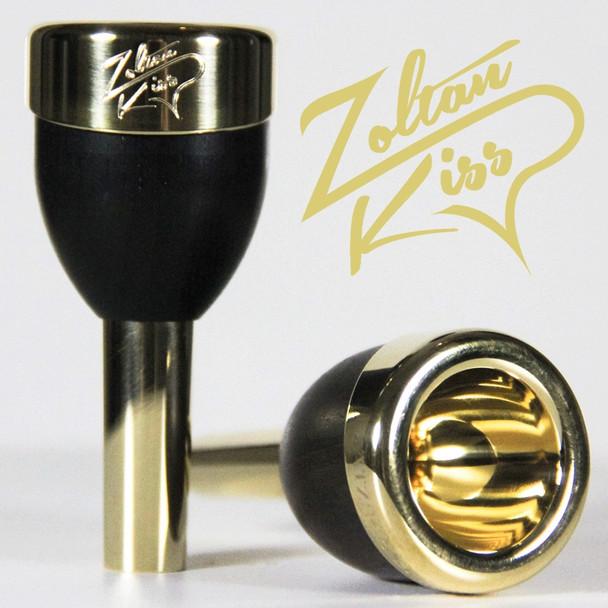 Latzsch Model Zoltan Kiss Edition