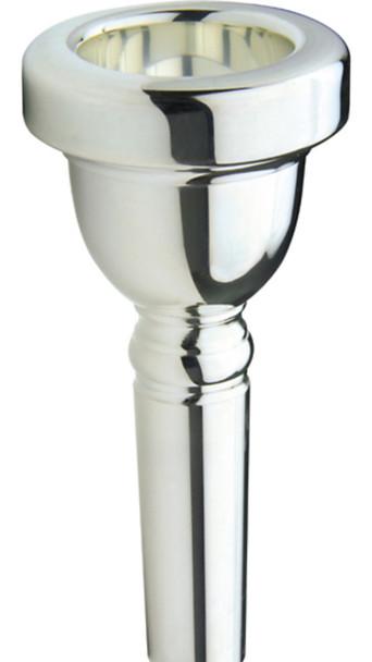 Yamaha Standard Trombone Mouthpiece