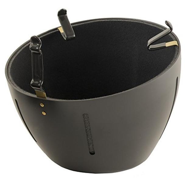 Soulo Mute Bass Trombone Bucket Mute