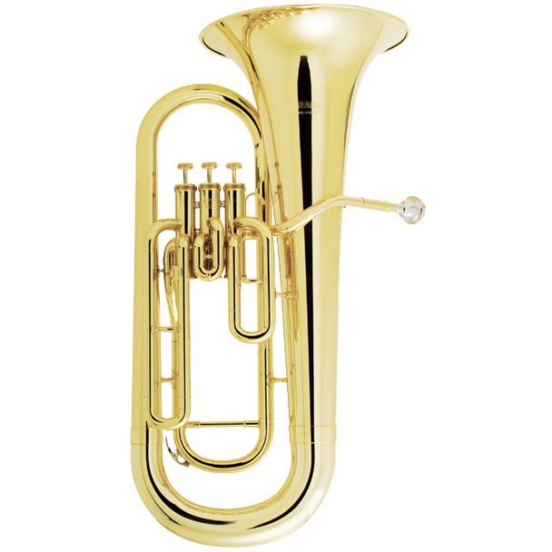 Yamaha Standard Euphonium, YEP-201