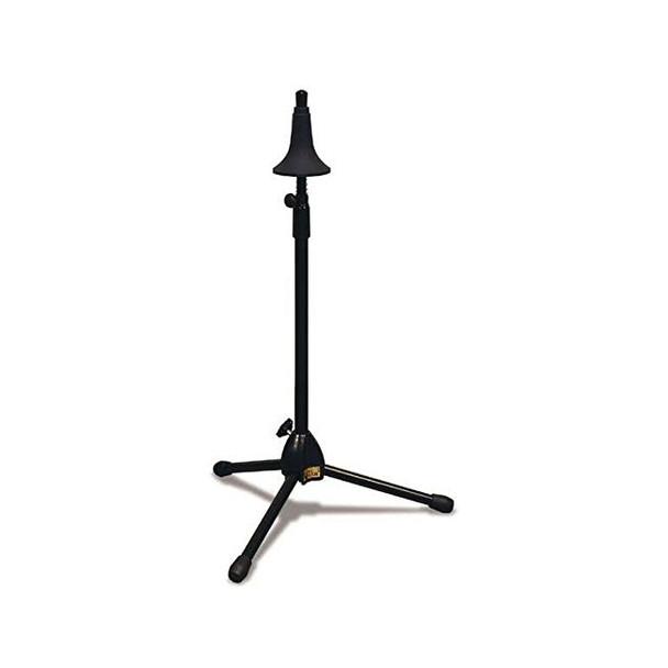 Hamilton International Style Trombone Stand