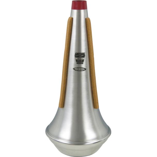 Humes & Berg Symphonic Tuba Mute