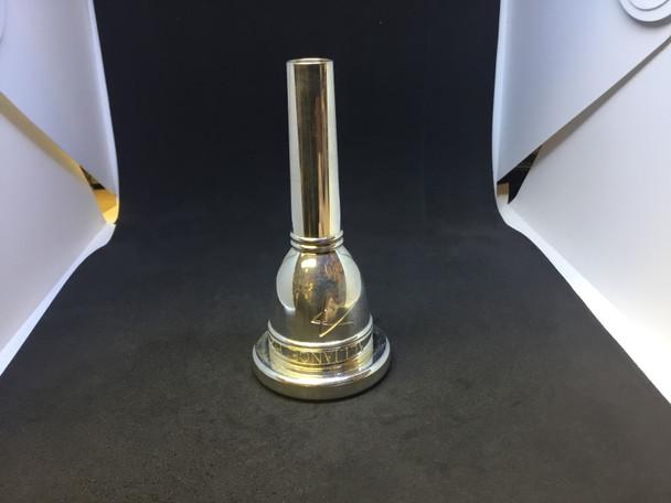 Used Alliance H2 Tuba [286]