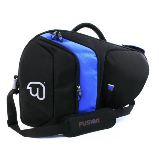 Fusion Premium French Horn Fixed Bell Case