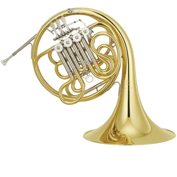 Yamaha Professional Horn, YHR-671