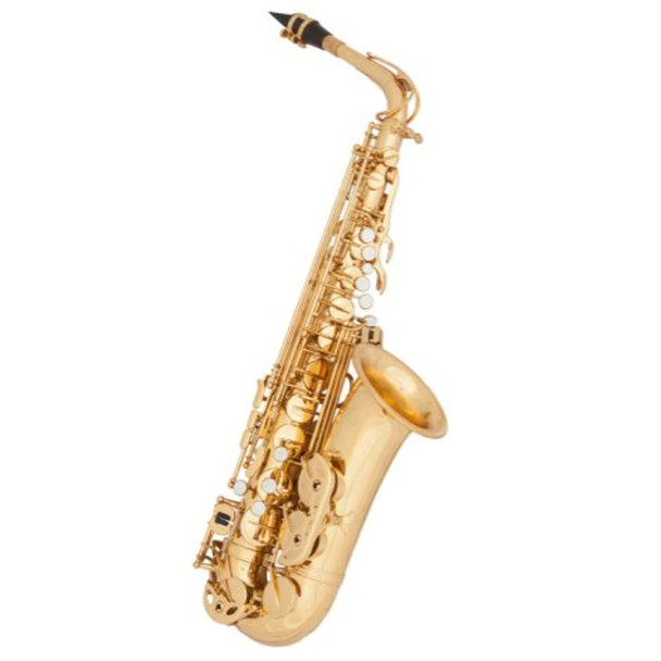 Dillon Student Alto Saxophone