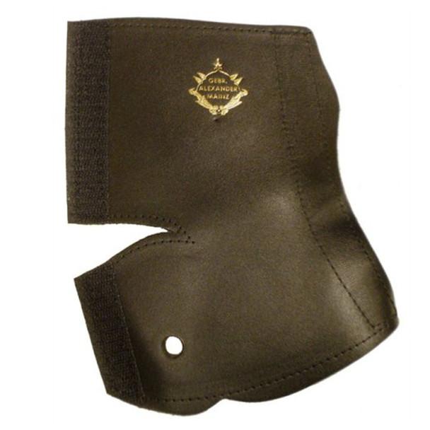 Alexander French Horn Velcro hand guard