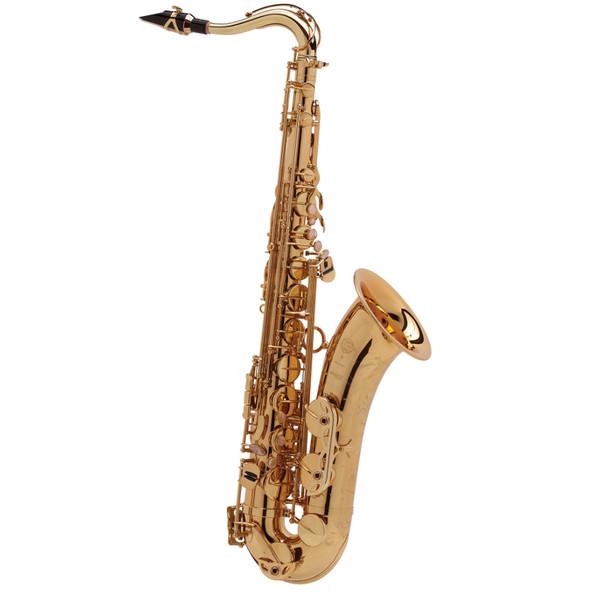 Selmer Paris 64J Tenor Saxophone