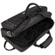 Protec Bb Clarinet PRO PAC Case – LUX Version with Messenger
