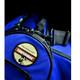 Torpedo Peacemaker With Chuckwalla Single Trumpet Case