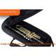 Protec Trumpet Bag Platinum Series Black