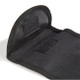 Hamilton Bag for 2-section KB400 Stands