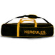 Hercules BSB001 Carry Bag For Orchestra Stand