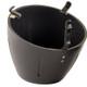 Soulo Mute Tenor Trombone Bucket Mute