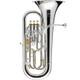 Besson 2051 / 2052 Prestige Euphonium