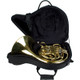 Protec French Horn Fixed Bell MAX Case – Contoured