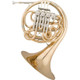 Eastman EFH683 French Horn
