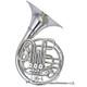 Yamaha Professional Horn, YHR-668DII