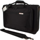 Protec English Horn / Oboe Combination Pro Pac Case