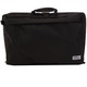 Altieri English Horn/Oboe Combo Cover for Loree Double Case