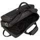 Protec Oboe Lux Messenger Pro Pac Case Black