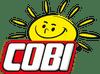 Cobi Toys
