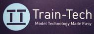 Traintech