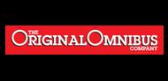 Original Omnibus Co