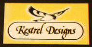 Kestrel Designs