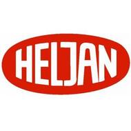 Heljan