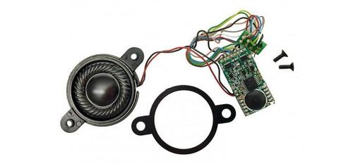 R8116 S15 CLASS TTS SOUND DECODER