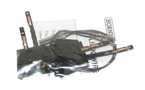 R8201 OO LINK WIRES