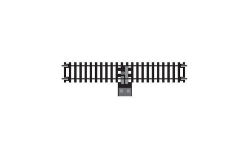 R8206 OO POWER TRACK