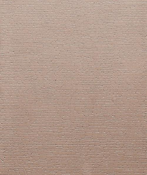 302 N COARSE STONE PLASTIC SHEETS
