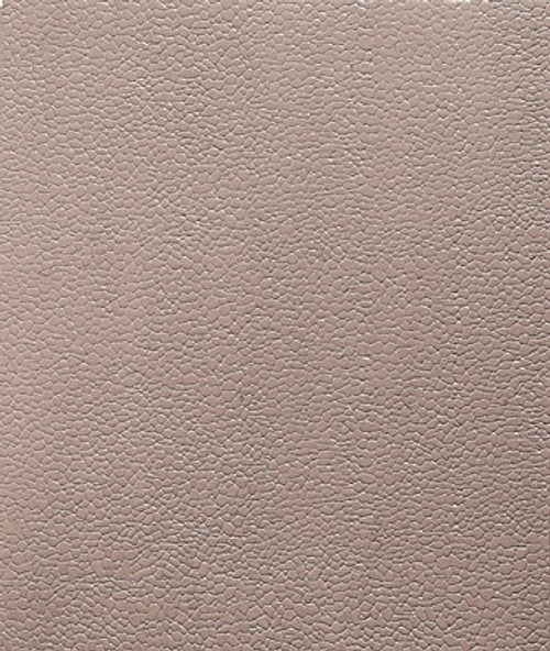 303 N PAVING SLABS PLASTIC SHEETS