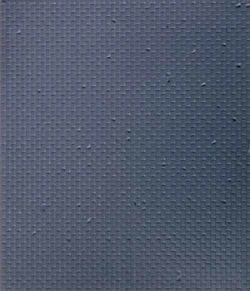 305 N SLATE ROOF PLASTIC SHEETS