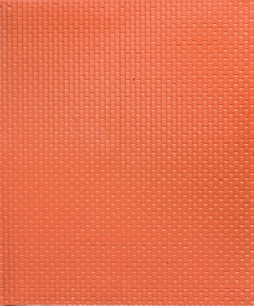 306 N TILE ROOF PLASTIC SHEETS