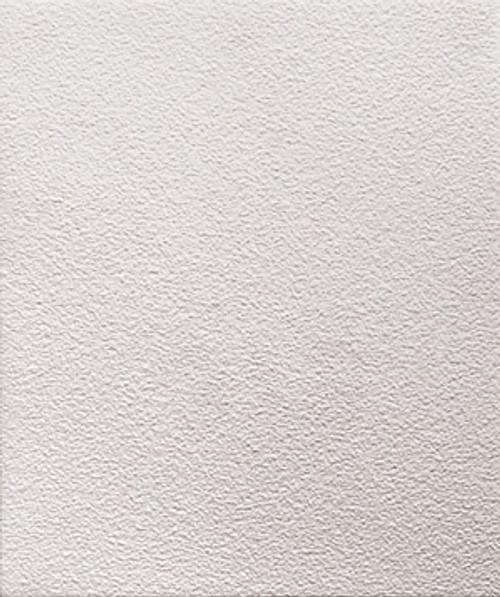 313 N ROUGHCAST WALL PLASTIC SHEETS