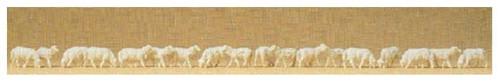 PR14161 HO SHEEP (18)