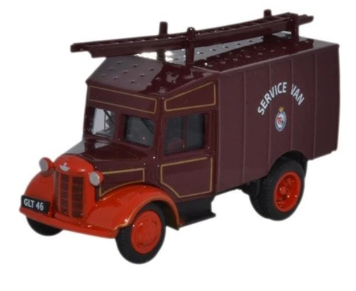 76ATV008 OO AUSTIN ATV NEWCASTLE AND GATESHEAD FIRE SERVICE