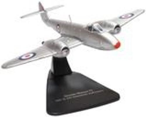 ODAC095 1/72 GLOSTER METEOR 5897M RAF HEDNESFORD