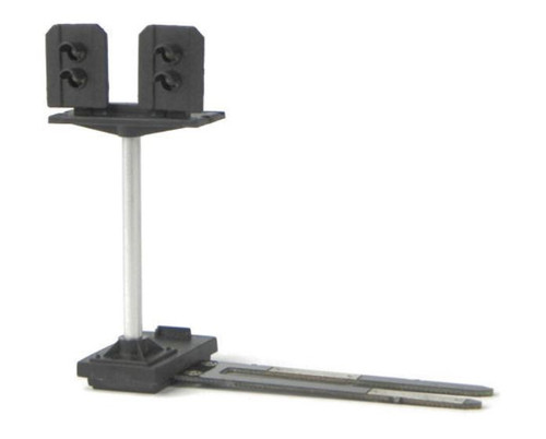 TTDS6 OO TWIN RG DCC SIGNAL