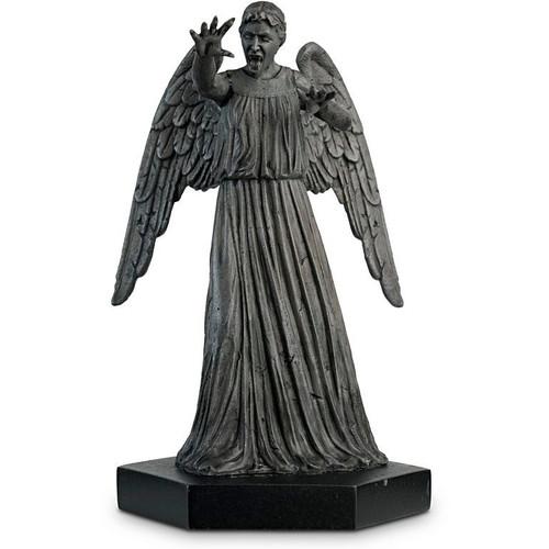 DWF4 1/21 WEEPING ANGEL